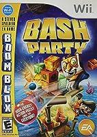Boom Blox Bash Party-Nla