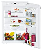 Liebherr Einbaukühlschränke Test