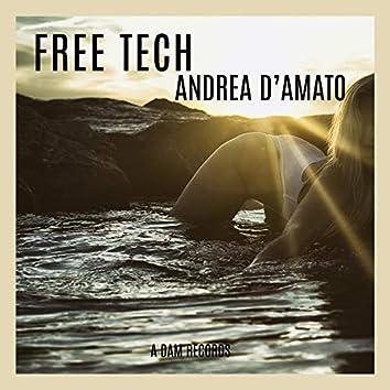 Free Tech