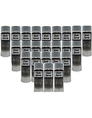 Motip Zink 99% zinkspray primer corrosiebescherming blik Dupli 400ml 600°C primer (24)