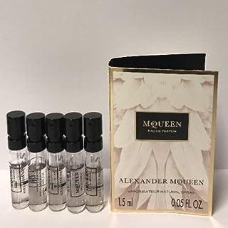 f06e64285a463 Amazon.com: alexander mcqueen