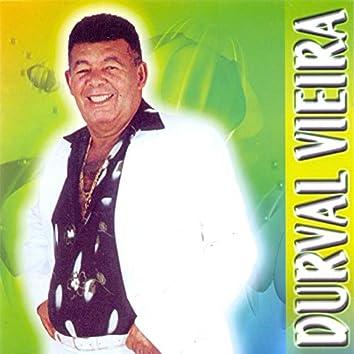 Durval Vieira