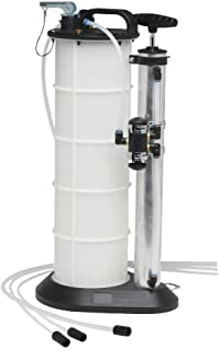 Mityvac Fluid Evacuator Plus (8.8L) (MTY-7201)