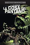 Colección Vertigo núm. 30: La Cosa Del Pantano de Alan Moore 2