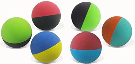 Best how heavy is a tennis ball Reviews