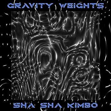 Gravity Weights