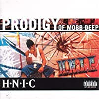 H.N.I.C./Pt. 1 by Prodigy of Mobb Deep