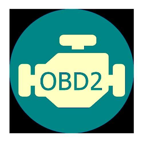 OBD2 Code