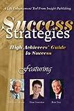 Success Strategies