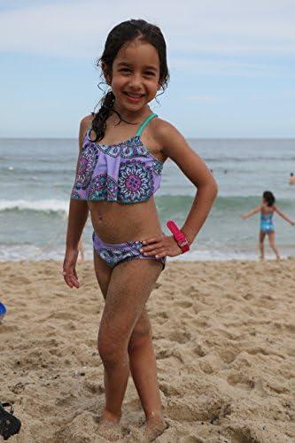 12 yr old girl bikini _image2