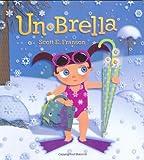 Un-Brella