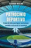 Patrocinio Deportivo: El negocio de la pasión y sus claves