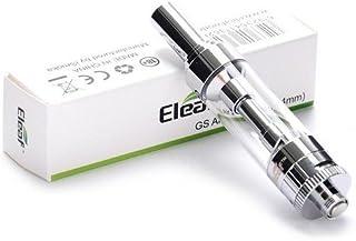 Eleaf - Clearomiseur GS Air 2 (14 mm) - Sin Tabaco - Sin Nicotina