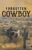 Forgotten Cowboy