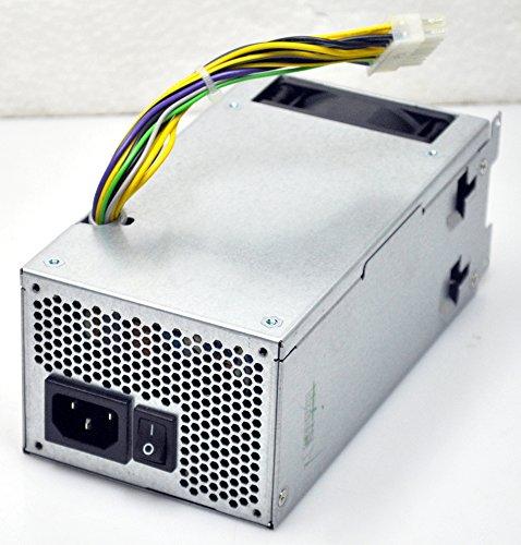 Fujitsu DPS-250AB-62 A S26113-E563-V50-01 280 Watt für PRIMERGY MX130 TX100 / ESPRIMO E/P