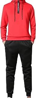 Maweisong Men's Outwears Winter Singel Breasted Warm Lapel Coats Jackets