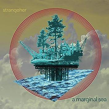 A Marginal Sea