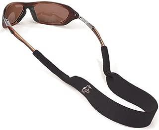 chums floating neoprene glasses retainer