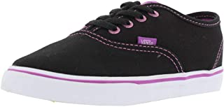 Vans Authentic Casual Infant's Shoe
