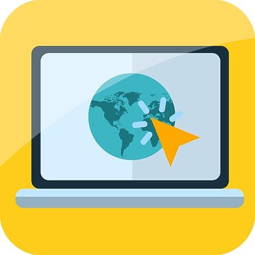 How To Make a Website: Free