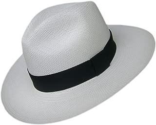panama hat grades