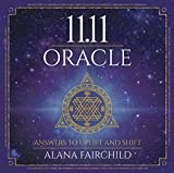 11.11 Oracle Book