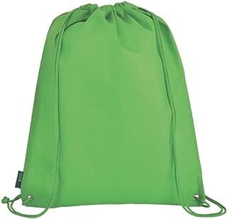 Bullet Eco Friendly Drawstring Bag