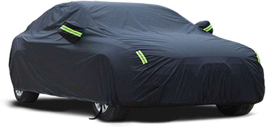 LIUFS Car Cover Cheap SALE Start Compatible with New life Waterpro Dodge Hatchback Caliber