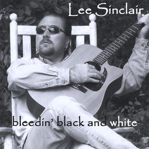 Lee Sinclair