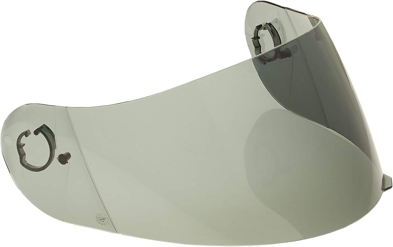 HJC HJ-07 CLEAR SNOWMOBILE HELMET FACE SHIELD 59-870