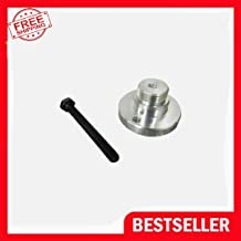 Pre oil Metric Bolt M8 x 1.25 x 70 Fully threaded 12.9CL Unlimited Rider M8 8mm Secondary Clutch Spreader Belt Change REMOVAL Tool For Can-am MAVERICK COMMANDER OUTLANDER RENEGADE ATVs /& SXSs