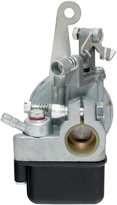 Max 46% OFF Carburettor Type SHA1212 Max 50% OFF for Piaggio Si Citta Ciao etc.