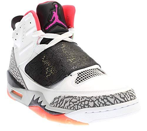 Nike Jordan Son of Mars
