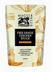 Maggie Beer Chicken Stock, 500 ml