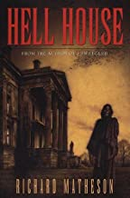 Hell House (English Edition)