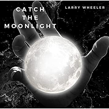Catch the Moonlight