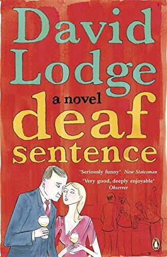 Deaf Sentenceの詳細を見る