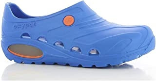 Zapatos de Trabajo Safety Jogger Oxyva Unisex de Trabajo Guantes para Adultos