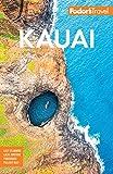 Fodor s Kauai (Full-color Travel Guide)