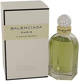 Best balenciaga perfume macys Reviews