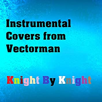 Instrumental Covers From Vectorman