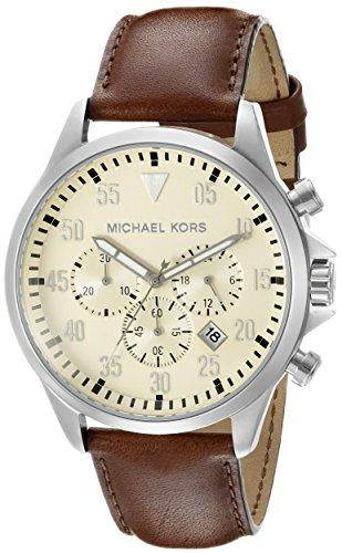 Michael Kors MK8441 Reloj de Hombres
