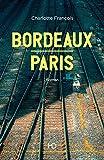 Bordeaux-Paris