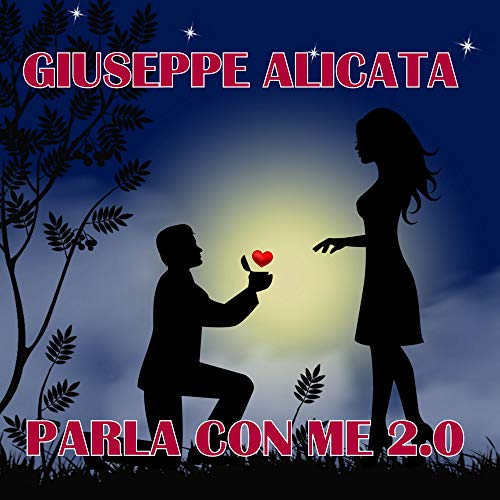 Parla con me 2.0 (Radio Extended Version Instrumental)