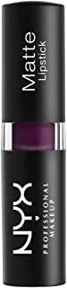 Best nyx aria lipstick Reviews