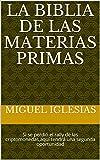 INVERTIR EN MATERIAS PRIMAS: Una guía para principiantes...