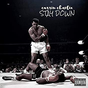 Stay Down!