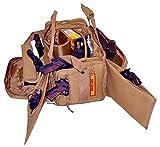 EXPLORER Backpack +...image