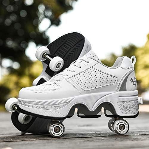 Walking skates _image3