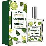 Phytorelax Bergamotto & Patchouli Eau de Toilette